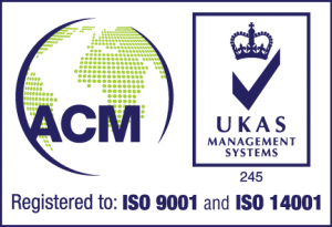 ACM 2 logos combined colour new 2